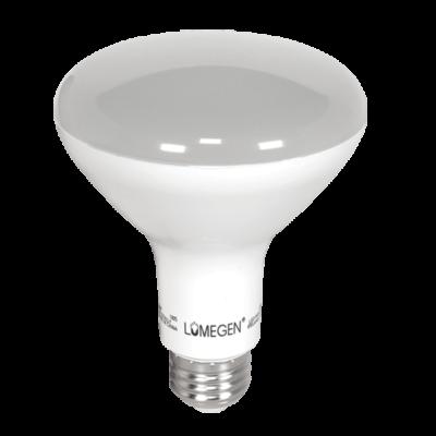 LumeGen BR style signature series LED bulb