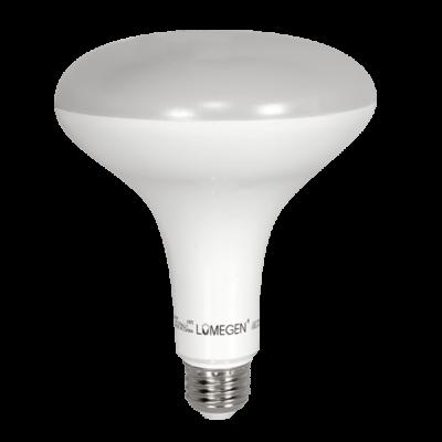 LumeGen BR style classic series LED bulb