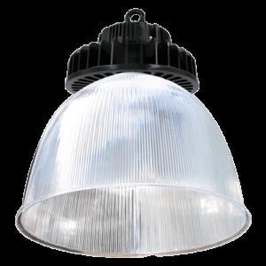 LumeGens High Bay LED lighting