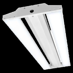 LumeGens LED Linear High Bay Lighting